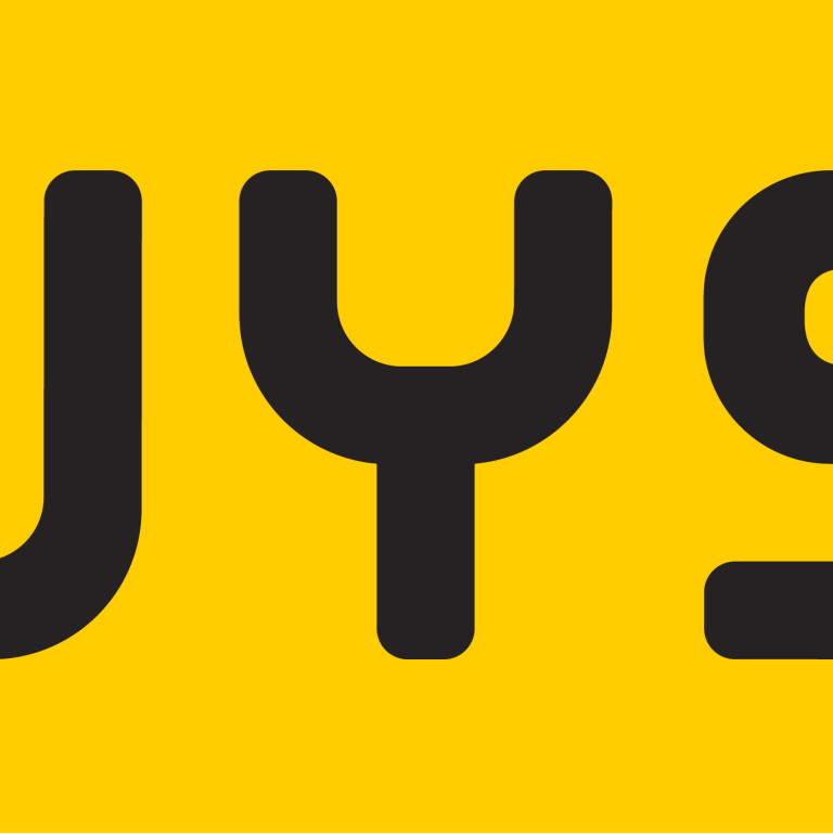 Duys Engineering Group